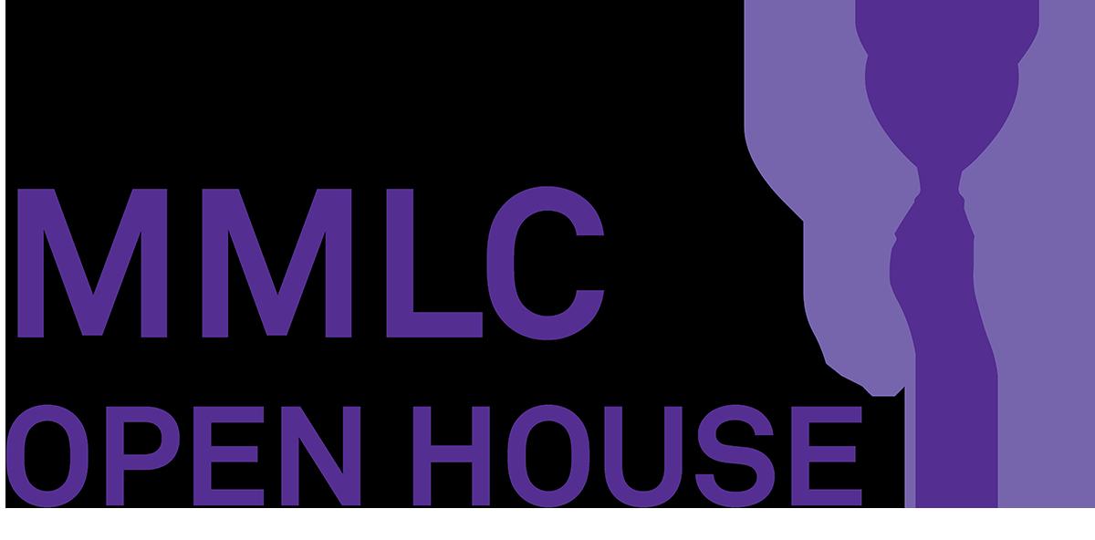 MMLC Open House