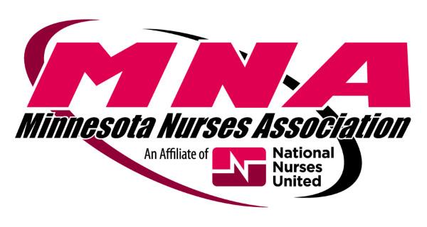 Minnesota Nurses Association