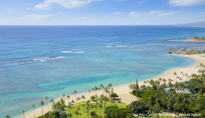 Featured Journeys: The Hawaiian Islands