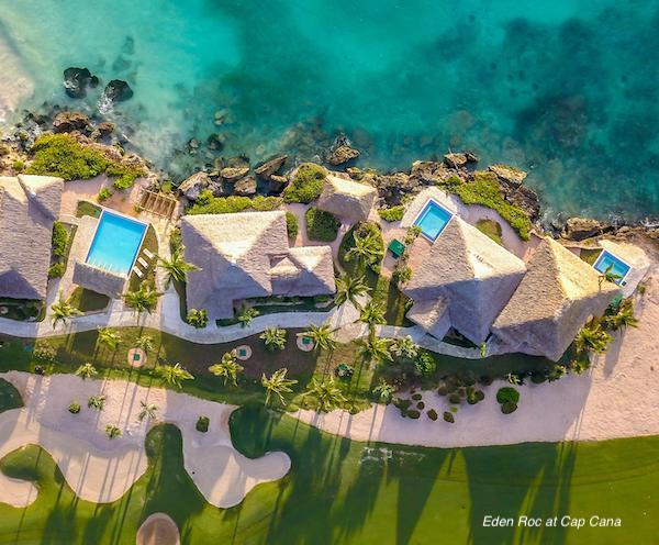 Destination Spotlight: Punta Cana