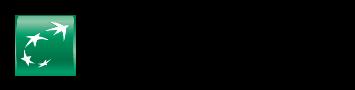 dada0338-cdf8-4616-8496-06c3144b6998.png