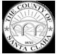 The County of Santa Clara