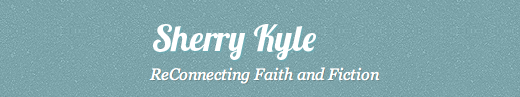 Sherry Kyle