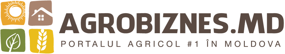 Agrobiznes - Portalul agricol #1 în Moldova