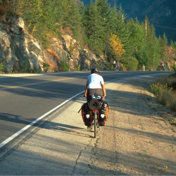 5 profils de cyclotouristes © Veille tourisme Canada
