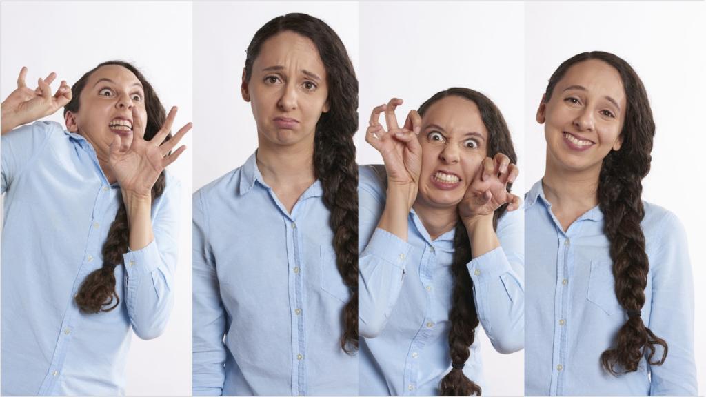 Emotions au coeur de la relation-client © Etourisme.info