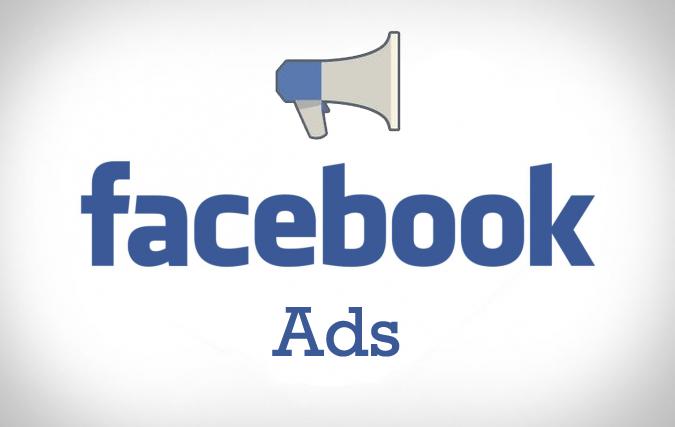 Comment utiliser les Facebook Ads pour cibler les voyageurs © VSLN.com