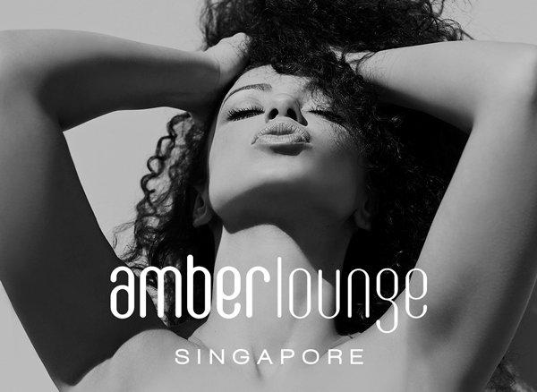 Amber Lounge the most electrifying party on the planet