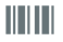 barcode-icon.png