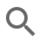 prefix search
