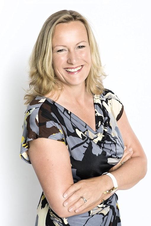 Christiane Meulengracjt, sexolog