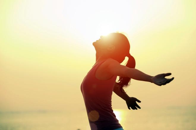 ligeværdige relationer ægte kærlighed - parterapeut Christiane Meulengracht