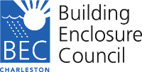 BEC Charleston Logo