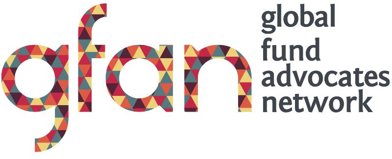 Global Fund Advocates Network