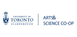 University of Toronto - Scarborough
