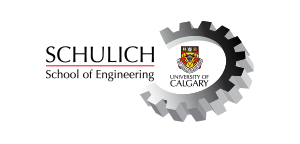 Schulich School of Engineering