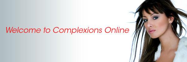 COMPLEXIONS ENTERPRISE LTD