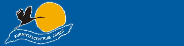 Kurmittelcentrum Logo