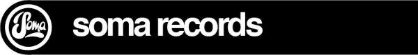 Soma Recordings Ltd
