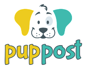 PupPost