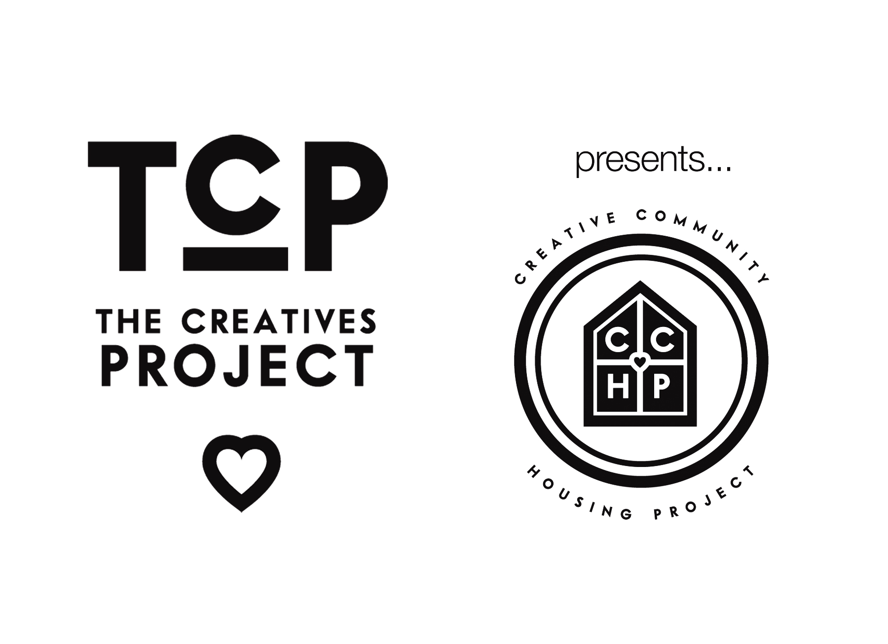 TCP presents CCHP 2011 Artists in Residency