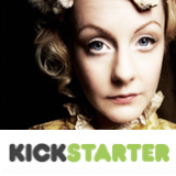 TCP kickstarter campaign