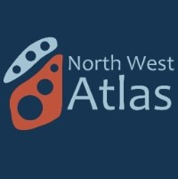 North West Atlas