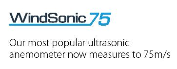 New-WindSonic-75