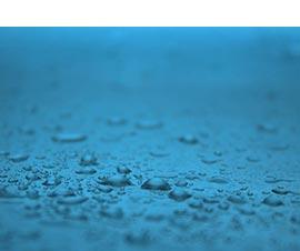 Vesi on perusoikeus