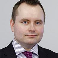 Kuva: Patrik Lindström / SAK
