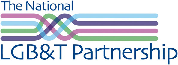 The National LGB&T Partnership