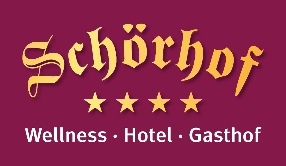 Schörhof-Newsletter