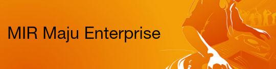 MIR Maju Enterprise