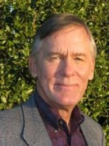 Dr. Dennis Coates