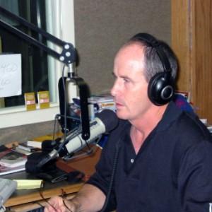 Keith M. Jowers