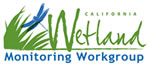 Wetlands Logo