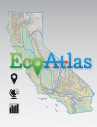 EcoAtlas