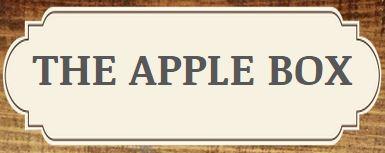 The Apple Box