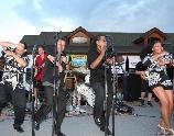 Tunisia Band
