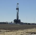 Oil & Gas Development Applications near Murphy Creek
