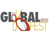 Global Fest 2015