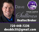 Dave Sullivan - Your Community Realtor