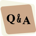 ConocoPhillips Q & A
