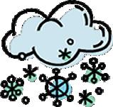 Community Collaborative Rain, Hail & Snow Network