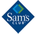 Sam's Club Membership Partner