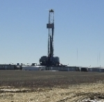 Comments on Oil and Gas Waivers