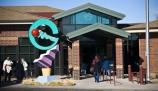 Beck Recreation Center