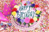 MCGC News Blast Birthday