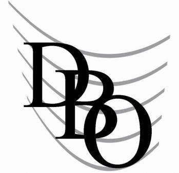 Dean Bushnell Orchestra
