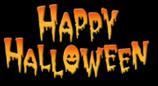 Join MCGC Neighbors' Pumpkin Hunt
